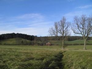 Horsemoor Farm
