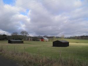 Newhole Farm