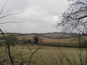Small Dean Farm
