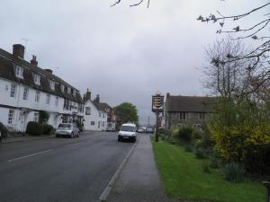 Winchelsea